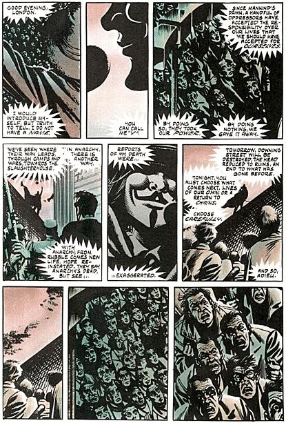 Read More Comics